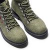BATA Chaussures Femme bata, Vert, 599-7183 - 15
