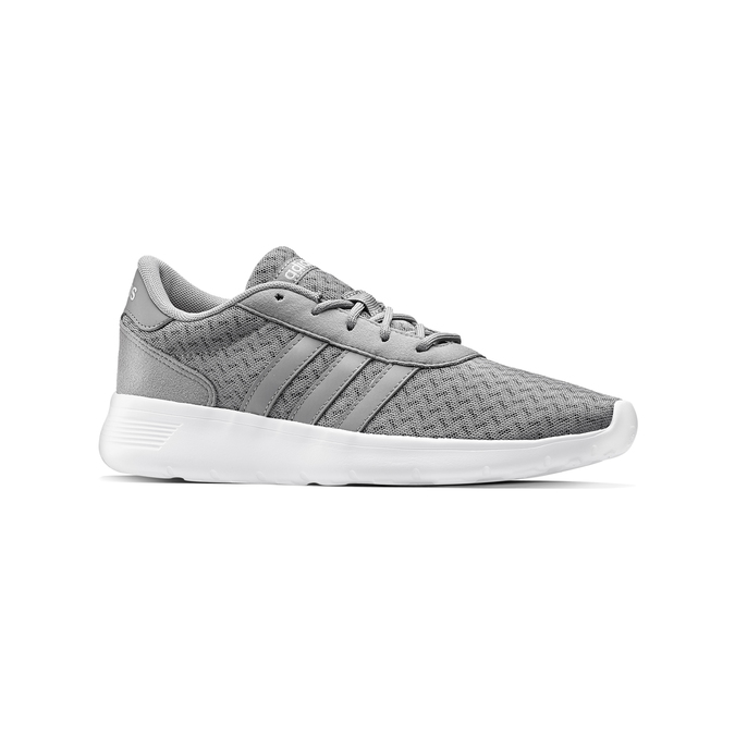 Women's shoes adidas, Gris, 509-2198 - 13