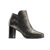 Women's shoes bata, Noir, 794-6690 - 13