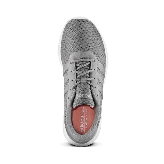 Women's shoes adidas, Gris, 509-2198 - 15