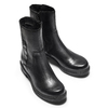 Women's shoes weinbrenner, Noir, 594-6579 - 15