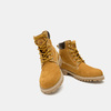Chaussures Femme weinbrenner, Jaune, 596-8480 - 16