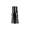 Women's shoes bata, Noir, 794-6676 - 15