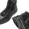 Women's shoes weinbrenner, Noir, 594-6349 - 19