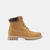 Men's shoes weinbrenner, Jaune, 896-8160 - 13