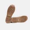 WEINBRENNER Chaussures Homme weinbrenner, Brun, 896-4160 - 19