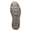 Men's shoes bata, Brun, 846-4105 - 17