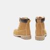 WEINBRENNER Chaussures Homme weinbrenner, Jaune, 896-8160 - 17