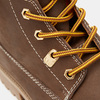 WEINBRENNER Chaussures Homme weinbrenner, Brun, 896-4160 - 26