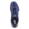 Childrens shoes puma, Bleu, 803-9982 - 15