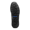 Men's shoes reebok, Noir, 804-6107 - 17