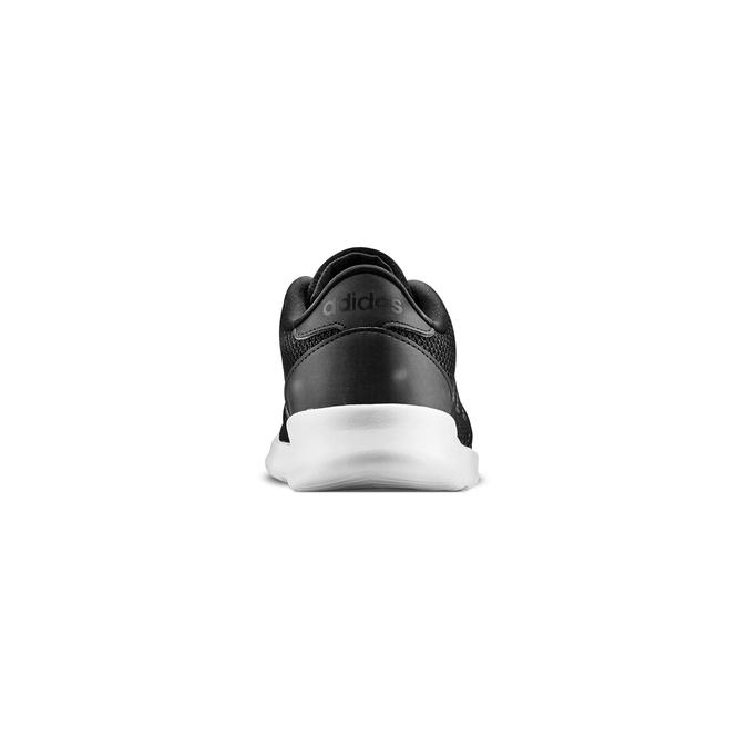 Childrens shoes adidas, Noir, 503-6111 - 16
