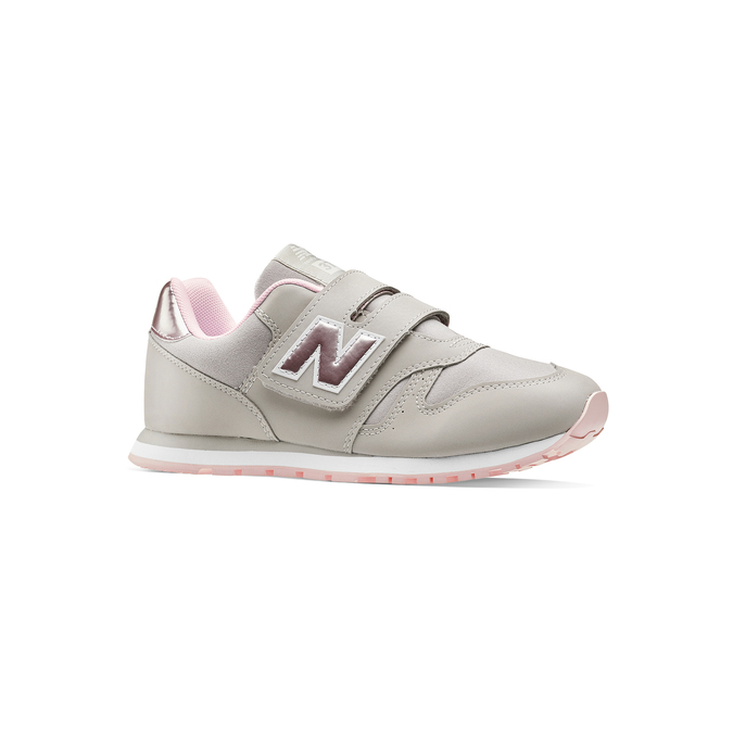 Childrens shoes new-balance, 301-2373 - 13