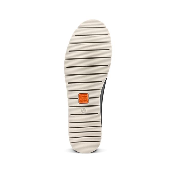 FLEXIBLE Chaussures Femme flexible, Noir, 524-6199 - 19