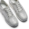 Women's shoes bata, Gris, 523-2306 - 26