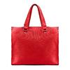 Bags bata, Rouge, 961-5238 - 26
