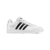 Women's shoes adidas, Blanc, 501-1378 - 13