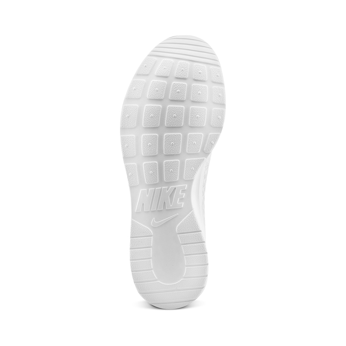 Women's shoes nike, Blanc, 509-1357 - 19