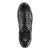 Men's shoes bata, Noir, 844-6141 - 17