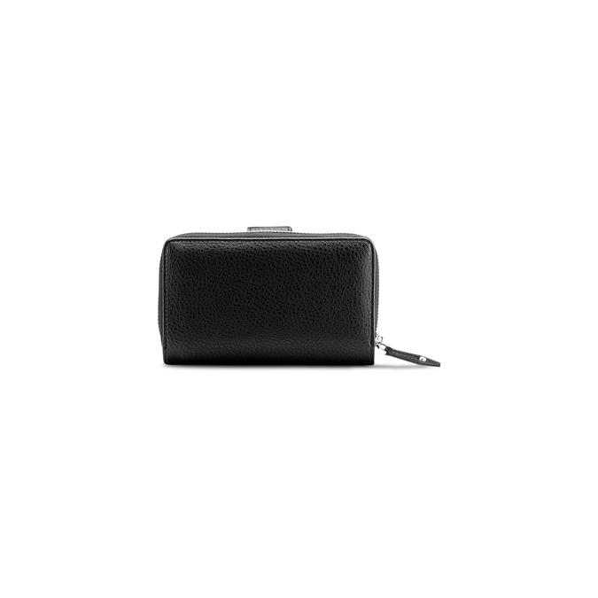 Accessory bata, Noir, 941-6160 - 26