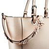 Bag bata, 961-8232 - 15