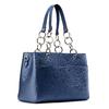 Bag bata, Violet, 961-9343 - 13