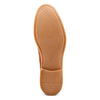 Men's shoes bata, Brun, 824-3350 - 19