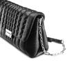Bag bata, Noir, 961-6211 - 15