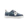 MINI B Chaussures Enfant mini-b, Bleu, 311-9146 - 13