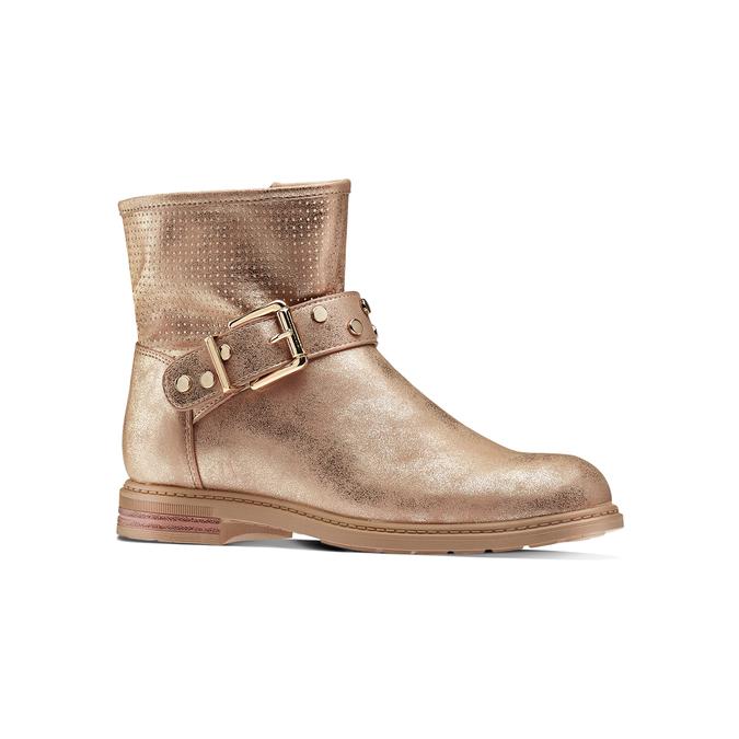 Childrens shoes mini-b, 391-8115 - 13