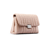 Bag bata, Beige, 961-5211 - 13