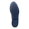 Men's shoes bata, Violet, 824-9350 - 19