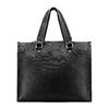 Bag bata, Noir, 961-6238 - 26