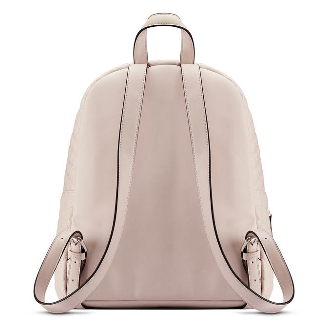 Bag bata, Rouge, 961-5523 - 26