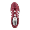 Men's shoes adidas, Rouge, 803-5379 - 17