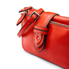 Bag bata, Rouge, 961-5215 - 15