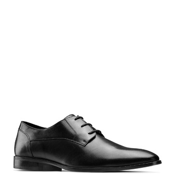 Men's shoes bata, Noir, 824-6357 - 13