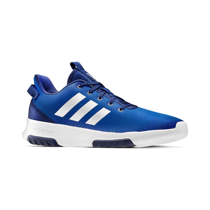 Men's shoes adidas, Violet, 809-9601 - 13
