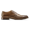 BATA THE SHOEMAKER Herren Shuhe bata-the-shoemaker, Braun, 824-4342 - 26