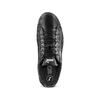 Women's shoes puma, Noir, 509-6710 - 17