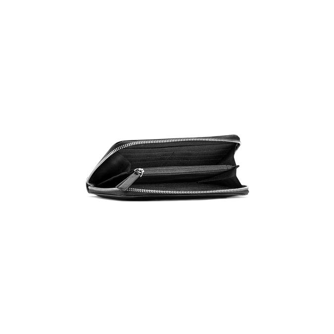 Accessory bata, Noir, 941-6157 - 16