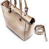 Bag bata, 961-8232 - 17