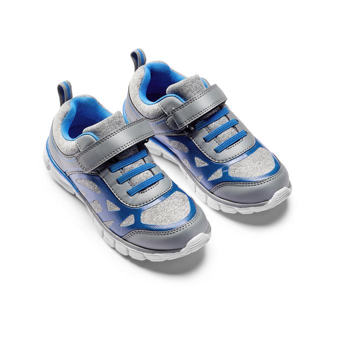 Childrens shoes mini-b, 319-2148 - 16