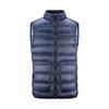 Jacket bata, Bleu, 979-9113 - 13