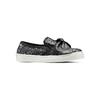 Childrens shoes mini-b, Noir, 329-6337 - 13