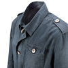 Jacket bata, Bleu, 979-9122 - 15