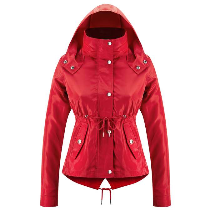 Jacket bata, Rouge, 979-5109 - 13