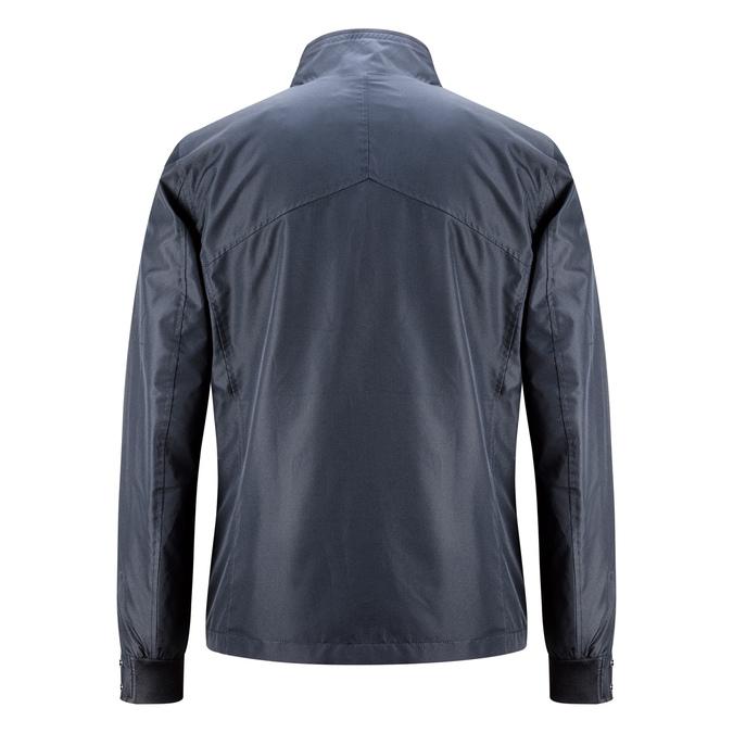 Jacket bata, Violet, 979-9158 - 26