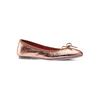 Women's shoes bata, Rouge, 524-5254 - 13