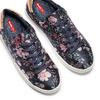 Women's shoes, Violet, 529-9322 - 26
